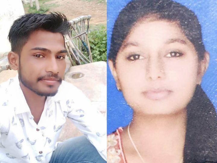 राजस्थान/झुंझुनू:तीन दिन से लापता नाबालिग छात्रा का शव कुएं में मिला