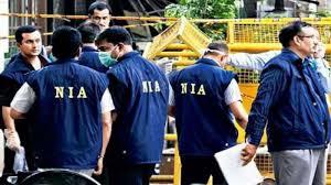 बंगलूरू दंगा मामले में एनआईए की 30 जगह छापेमारी, मुख्य साजिशकर्ता गिरफ्तार