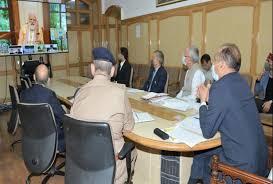 पीएम मोदी ने हिमाचल दौरे को लेकर सीएम जयराम से की बात, शेड्यूल पर ली जानकारी, दौरे के लिए मनाली पहुंचेंगी एसपीजी की टीमें