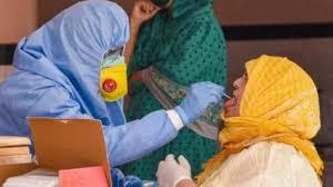 हिमाचल में सात और कोरोना संक्रमितों की मौत, विधायक समेत 282 नए पॉजिटिव मरीज