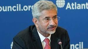 द्विपक्षीय संबंध मजबूत बनाने में भारतवंशियों का योगदान बहुमूल्य: विदेश मंत्री एस. जयशंकर