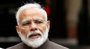   आगरा मेट्रो का शिलान्यास टला, पांच दिसंबर तक घोषित होगी नई तारीख, प्रधानमंत्री नरेंद्र मोदी 1 दिसंबर को करने वाले थे वर्चुअल शिलान्यास