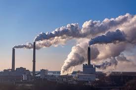   दुनिया के सबसे प्रदूषित शहरों में टॉप पर लाहौर, दूसरे स्थान पर दिल्ली, तीसरे पायदान पर काठमांडू
