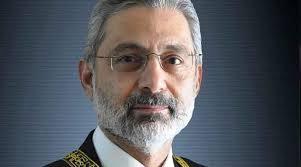 प्रधानमंत्री इमरान खान को हटाए जाने की मांग, सुप्रीम कोर्ट में याचिका दायर