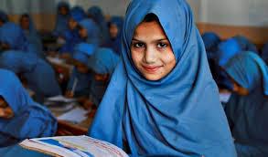 पाकिस्तान में 18 जनवरी से खोले जाएंगे माध्यमिक तथा उच्चतर माध्यमिक विद्यालय