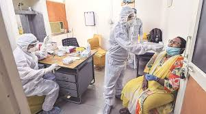 पाकिस्तान ने चीन की कोरोना वैक्सीन के आपात इस्तेमाल की मंजूरी दी