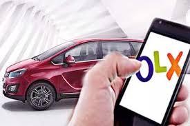राजस्थान:ओएलएक्स पर कार बेचने के नाम पर युवक से ठगी
