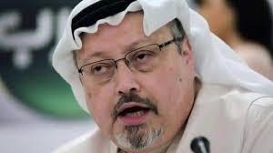 सऊदी अरब के राजकुमार ने दी थी पत्रकार खशोगी की हत्या को मंजूरी: अमेरिकी अधिकारी