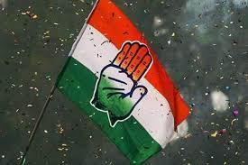 कांग्रेस ने असम विधानसभा चुनाव के लिए स्क्रीनिंग कमेटी का गठन किया
