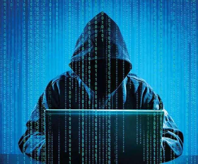 अमेरिका के तीस हजार से ज्यादा संगठनों पर साइबर हमले