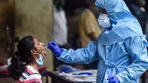 मध्य प्रदेश : 11045 नए मामले, सीएम ने मांगा जनता से सहयोग