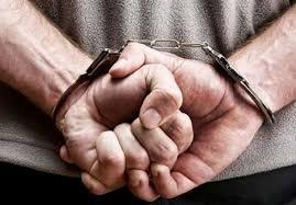राजस्थान: करधनी पुलिस व डीएसटी टीम की कार्रवाई, 25 किलो गांजे के साथ 4 तस्कर गिरफ्तार