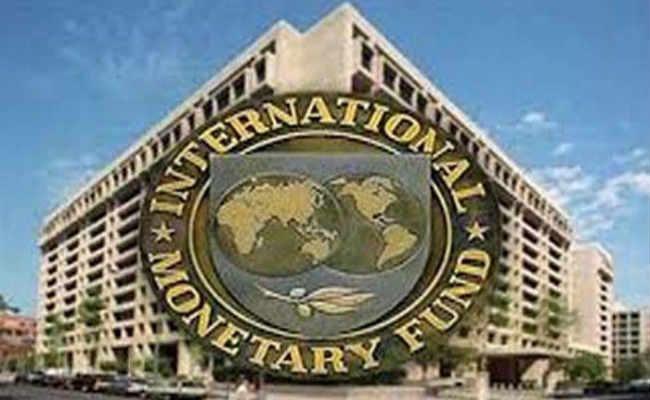 संयुक्त राष्ट्र 110 करोड़ लोगों की दृष्टि सुधारने में करेगामदद