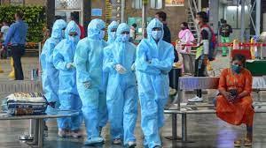 हिमाचल में कोरोना का कहर, 220 नए मामले आए सामने, 1 की मौत