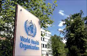 WHO: अमीर देशों से कहा— बूस्टर खुराक सितंबर तक रोकें, जानें कारण