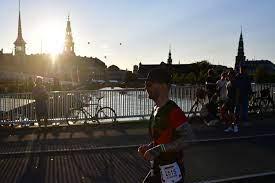 डेनमार्क: कोविड 19 के लिए आकस्मिक रणनीति की घोषणा
